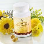 26 FOREVER Bee Pollen