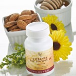 27 FOREVER Bee Propolis