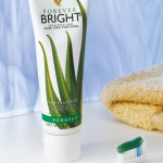 28 FOREVER Bright Tooth Gel