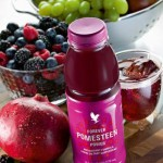 262 Pomesteen Power