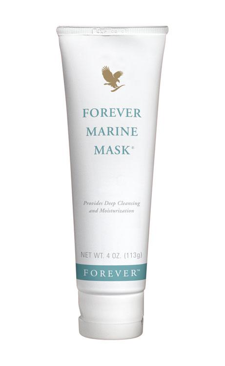 234 FOREVER Marine Mask