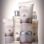 282 Sonya Skin Care Collection