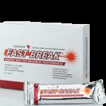 267 FOREVER Fast Break