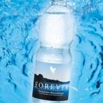265 Mineralwasser