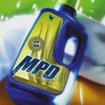307 MPD Reiniger